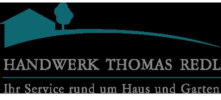 Handwerk Thomas Redl, Ebersberg